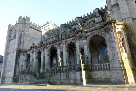 2013-03-14 Portugal  MATCH 597_Bildgröße ändern-1680.jpg