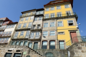 2013-03-14 Portugal  MATCH 171_Bildgröße ändern-1680.jpg