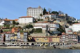 2013-03-14 Portugal  MATCH 228_Bildgröße ändern-1680.jpg