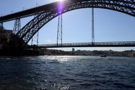 2013-03-14 Portugal  MATCH 301_Bildgröße ändern-1680.jpg