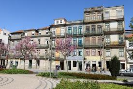 2013-03-14 Portugal  MATCH 010_Bildgröße ändern-1680.jpg