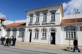 2013-03-13 Portugal MATCH 045_Bildgröße ändern-1680.jpg